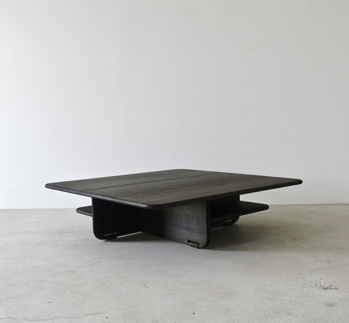 ALAR Coffee Table - Living Room Furniture by IZM
