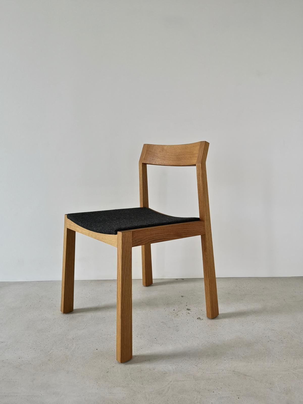 A+ Chair