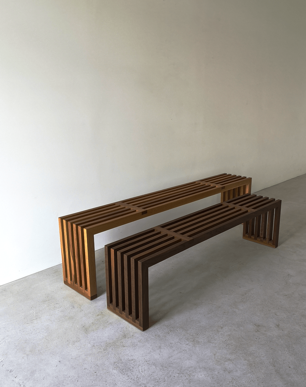 Hypnotizm-Bench